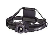 Immagine di NEXTORCH HEADLAMP MYSTAR Ricaricabile 760 Lumens LED