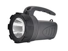 Immagine di Cyclops SPOTLIGHT 1 WATT LED RICARICABILE 90 Lumens - CYC-RL1W